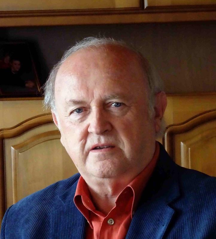 Technikbeauftragter: Hans Beer