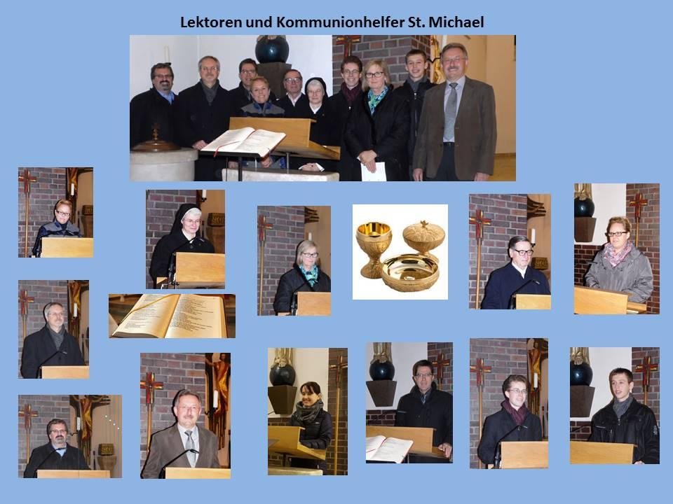 lektoren-homepage-1