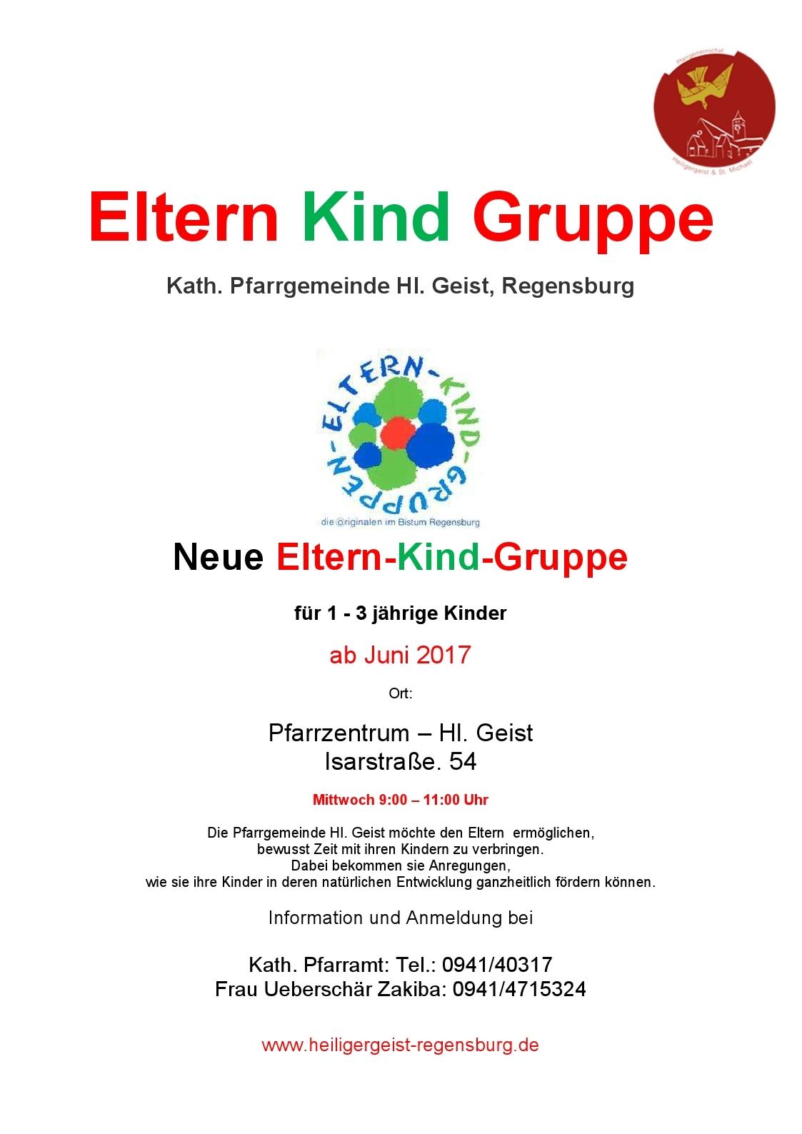 Eltern Kind Gruppe Plakat pdf.pdf_page_1